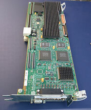 SGI Silicon Graphics Indigo2 High Impact Graphics set for GE CT/i