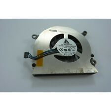 MACBOOK PRO A1226 FAN/FAN LEFT KDB04505HA ORIGINAL