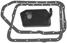 Auto Trans Filter Kit fits 1981-1989 Pontiac Grand Prix Safari Bonneville,Parisi