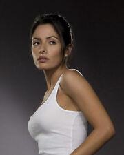 Shahi, Sarah [Life] (31172) 8x10 Photo
