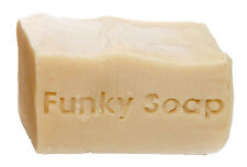 1 piece Buttermilk Baby Soap 100% Natural Handmade Fragrance Free 120g