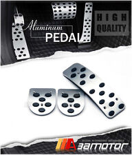 MT Pedal Set for Jeep Commander Grand Cherokee Patriot Compass Wrangler Liberty