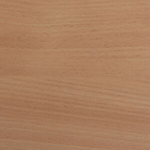 Aktenschrank Holz 5 OH Büroschrank Ordnerschrank Flügeltürenschrank