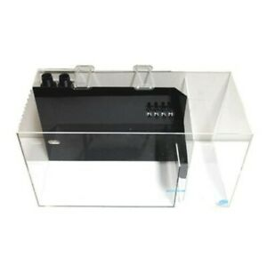 First Generation Eshopps' Refugium and Sump ADV-200 for 125-225 gal tanks