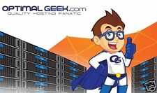 Alpha Reseller Hosting ON a Dedicated Server *UNLIMITED* cPanel/WHM