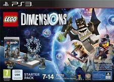 Jeux vidéo à 7 ans et plus pour Sony PlayStation PAL