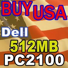 512 SONY VAIO PCV-RS410 PCV-RX650 PCV-RZ14G Ram MEMORY