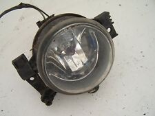 Ford Focus Front right foglight (2005-2007)