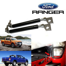 REAR TAILGATE SLOW DOWN STRUT KIT FORD PX RANGER TAIL GATE