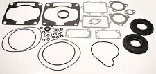 Arctic Cat ZR 800, 2001 2002 2003, Full Gasket Set & Crank Seals - ZR800