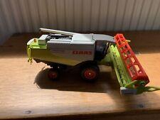 Siku 12359 Combine Harvester Claas Lexion 600