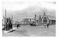 pt1156 - Bradford Road , East Ardsley , Yorkshire - photo 6x4