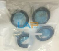 QTY:1 New FOR Omron E2E-X3D1S proximity switch