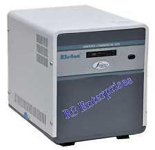 Su-Kam Fusion SineWave Inverter / UPS 3.5KVA  / 48V (3500VA) (2800W Load)