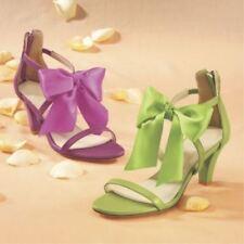 midnight velvet shoes on sale