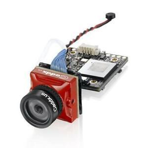 Caddx Turtle V2 HD 1080P DVR FPV Kamera