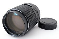 SMC Pentax 135mm f/2.5 K Mount Telephoto Lens [Exc From Japan