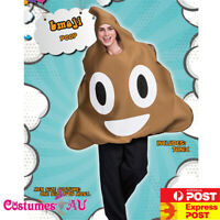 Mens Ladies Dog Mascot Animal Festival Stag Do Night Fancy Dress Costume Outfit