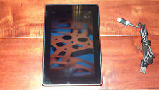 Amazon Kindle Fire HD 7 8GB, Wi-Fi 7in P48WVB4 - 3rd Generation