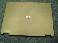 HP COMPAQ 6710S 6715B 6715S LCD Back Cover 6070B0155601* Read It First