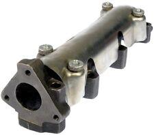 Exhaust Manifold Right Dorman 674-736