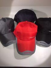 Baseball Caps Adjustable 4 Colors Bulk Lot Of 12 Free Shipping