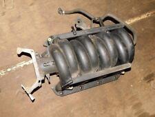 2004 05 06 Nissan Armada/Titan Intake Manifold Genuine OEM W/90 Day Warranty