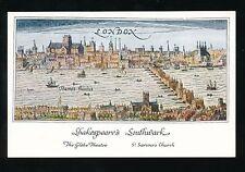 Pre 1914 Southwark Collectable London Postcards