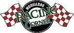 Modellbau-Racing-Corner