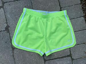 JUSTICE girl 16 junior shorts NEW