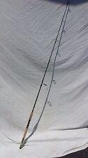 """NEW Fenwick """"Saltstik""""  #SSGS70HST 7' Spin Rod"""