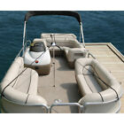 Taylor Made Pontoon Boat Cover Support System 55745
