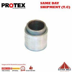 PROTEX Disc Caliper Piston - Front For RENAULT 17  2D Cpe FWD 1973 - 1976