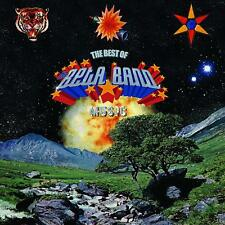 THE BETA BAND - THE BEST OF THE BETA BAND    2 CD NEW+