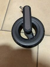 Silver Cross Surf 2 and 3 pram - Front wheel