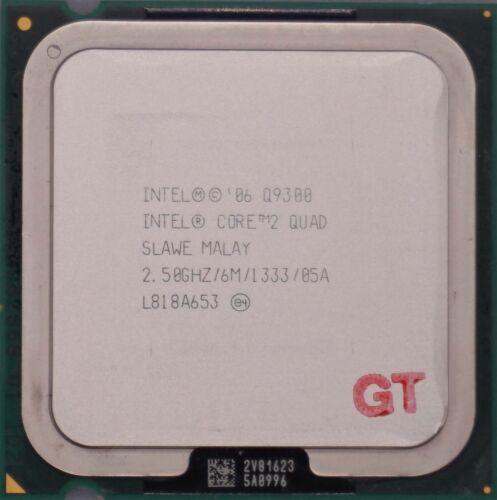 price 1 X Processor Lga775 Socket Travelbon.us