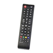 New BN59-01199F Replace Remote for Samsung TV UN50J6200AFXZA UN55J6200AFXZA