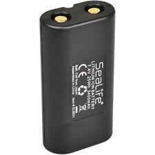 SeaLife SL9831 Li-Ion Battery for Sea Dragon 1200,1500, 2000, 2100, 2500 Lights