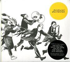 Runaway Orchestra - Runaway Orchestra [CD]