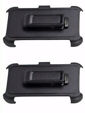 2x NEW Holster Belt Clip For Samsung Galaxy Note 8 Otterbox Defender Series Case