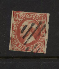 Luxembourg 2 used catalog $125.00 Kel0420