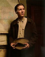 PAUL DANO GENUINE AUTHENTIC SIGNED THERE WILL BE BLOOD 10X8 PHOTO AFTAL & UACC C