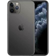 Apple iPhone 11 Pro 4G 256GB space gray 24 mesi garanzia Italia Europa