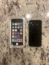 Apple iPod Touch 5th Generation 64GB - Black