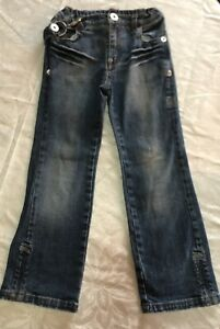 Rock Your Kid Baby Jeans Size 4