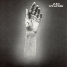 THE AFGHAN WHIGS Up in it - LP / Blue Vinyl + DL - Reissue 2017 (LOSER EDITION)