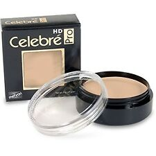 Mehron Celebre Pro-HD Cream Makeup (Medium 1)