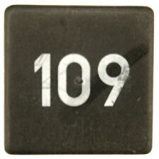 No 109 VW GOLF PASSAT ECU ENGINE CONTROL MODULE RELAY 357 906 381 A 357906381A