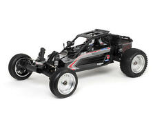 "KYO30973T2B Kyosho Scorpion XXL VE ""Type 2"" 1/7 Scale 2wd Buggy"