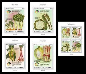 Mozambique 2021 Vegetables. (103)
